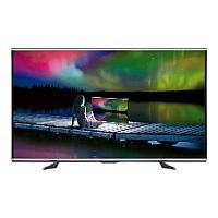 remont-televizorov-sharp-lc-80pro10r