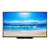 remont-televizorov-sharp-lc-90le757