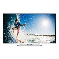remont-televizorov-sharp-lc-60le857