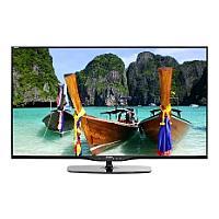 remont-televizorov-sharp-lc-50le651