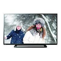 remont-televizorov-toshiba-40l2400