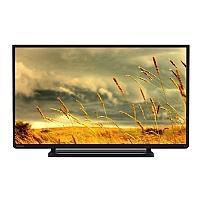 remont-televizorov-toshiba-50l2456