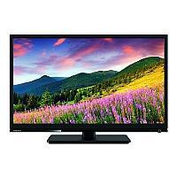 remont-televizorov-toshiba-24w1533dg