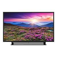 remont-televizorov-toshiba-32l1533dg
