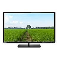 remont-televizorov-toshiba-32e2533dg