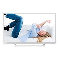 remont-televizorov-toshiba-32w2454
