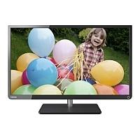 remont-televizorov-toshiba-32l1350