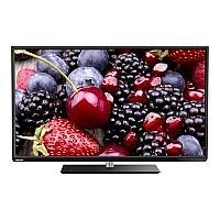 remont-televizorov-toshiba-48l3453