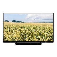 remont-televizorov-toshiba-40l2456