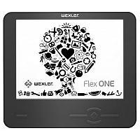 elektronnye-knigi-wexler-flex-one