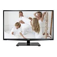 remont-televizorov-toshiba-32tl838