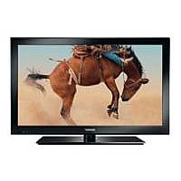 remont-televizorov-toshiba-32sl738