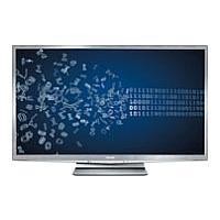 remont-televizorov-toshiba-32rl838