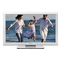 remont-televizorov-toshiba-32av934