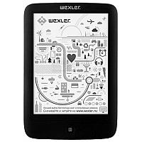 elektronnye-knigi-wexler-book-e6005