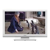 remont-televizorov-toshiba-26dl934