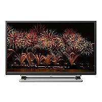 remont-televizorov-toshiba-32s3653dg