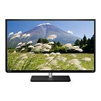 remont-televizorov-toshiba-32e2553dg