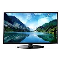 remont-televizorov-toshiba-24s1655ev