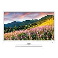 remont-televizorov-toshiba-24w1534dg