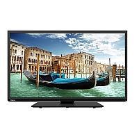 remont-televizorov-toshiba-40l1433dg