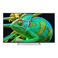 remont-televizorov-toshiba-55l7453