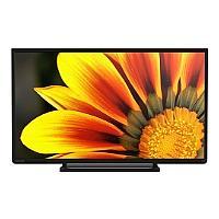 remont-televizorov-toshiba-50l2433