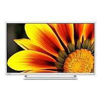 remont-televizorov-toshiba-40l2434