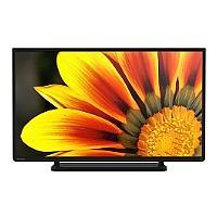 remont-televizorov-toshiba-40l2433