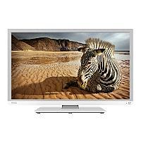 remont-televizorov-toshiba-24w1434