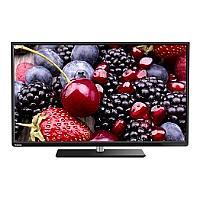 remont-televizorov-toshiba-48l3433