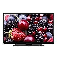 remont-televizorov-toshiba-32l3433