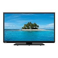 remont-televizorov-toshiba-32w3433dg