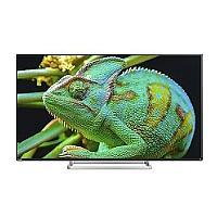 remont-televizorov-toshiba-42l7463