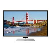 remont-televizorov-toshiba-50l7365