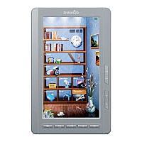 elektronnye-knigi-wexler-book-t7011