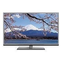 remont-televizorov-toshiba-40sl980