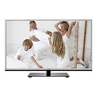 remont-televizorov-toshiba-40tl968