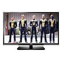 remont-televizorov-toshiba-40rl938