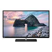 remont-televizorov-toshiba-50l4363