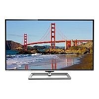 remont-televizorov-toshiba-58l7333