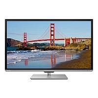 remont-televizorov-toshiba-50l7333