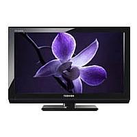 remont-televizorov-toshiba-40av10