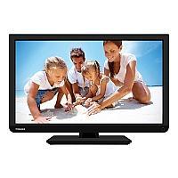 remont-televizorov-toshiba-32d1333