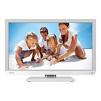 remont-televizorov-toshiba-32d1334