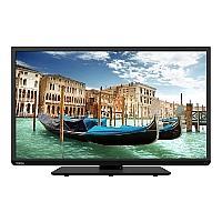 remont-televizorov-toshiba-40l1333