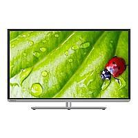 remont-televizorov-toshiba-40l5455