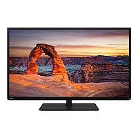 remont-televizorov-toshiba-32l2333