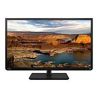 remont-televizorov-toshiba-32w2333