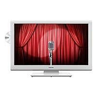 remont-televizorov-toshiba-26kl934